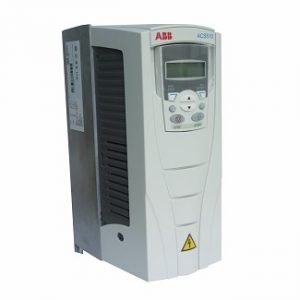 ABB Variable Frequency Driver for fan & pump (ACS510)
