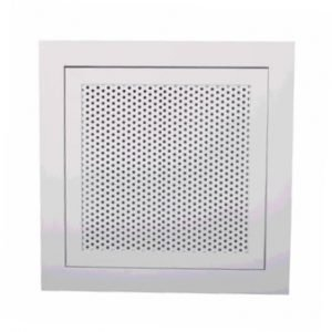 Ceiling Perforated Air Diffuser