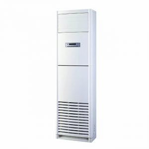 Floor Standing Chilled Water Fan Coil Unit