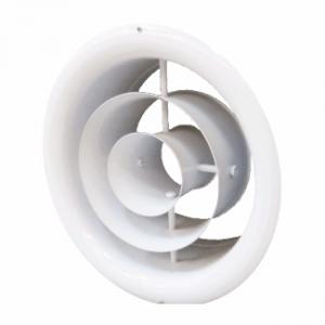 Multi Ring Jet Air Nozzle