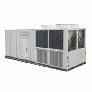 Roof Top Packaged Air Conditioning Unit