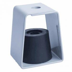 Rubber Hanger vibration isolator