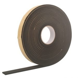 Duct Gasket Tape