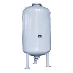 Expansion Tank (Big Sizes)