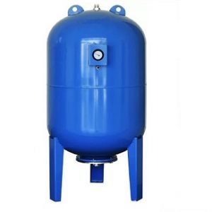 Expansion Tank (Small Sizes)