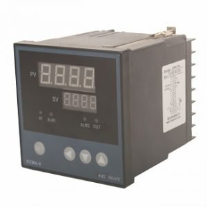 Industrial PID Controller