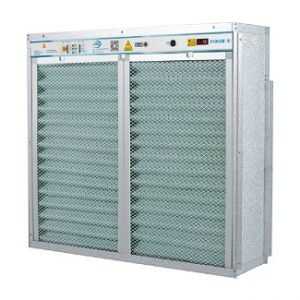 AHU Air Sterilization Purifier