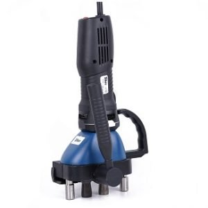 Electrical Handheld Duct Seam Locker