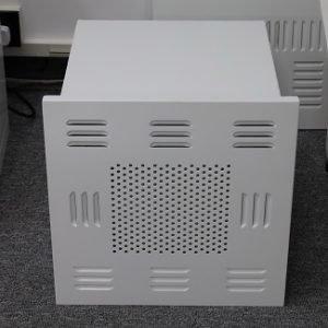 HEPA Box Diffuser